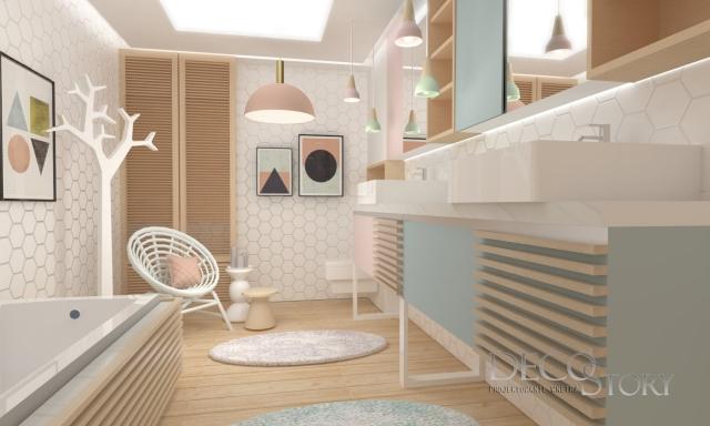 Decostory-Alicja-Stefanska-projektowanie-wnetrz-Piastow-lazienka-pastelowa