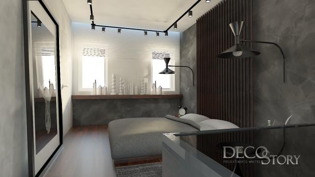 nowoszesna-sypialnia-w-drewnie-decostory-4
