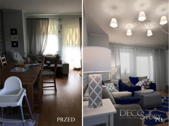 Decostory-Alicja-Stefanska-projektowanie-wnetrz-Jozefoslaw-metamorfoza1PRZED-PO