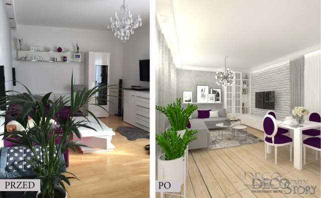 Decostory-Alicja-Stefanska-projektowanie-wnetrz-Ursynow-metamorfoza-salonu-lilianna-4A
