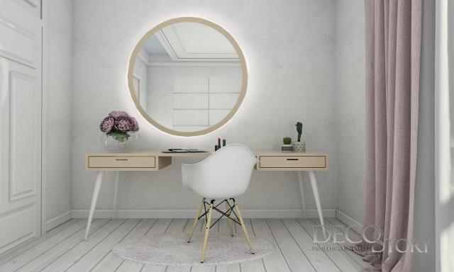 Decostory-Alicja-Stefanska-projektowanie-wnetrz-warszawabemowo-pastelowa-sypialnia-kobieca-1