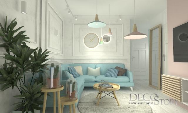 Decostory-Alicja-Stefanska-projektowanie-wnetrz-Jozefoslaw-Decostory-Alicja-Stefanska-projektowanie-